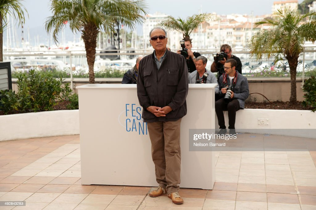Short Films Jury Photocall - The 67th Annual Cannes Film Festival