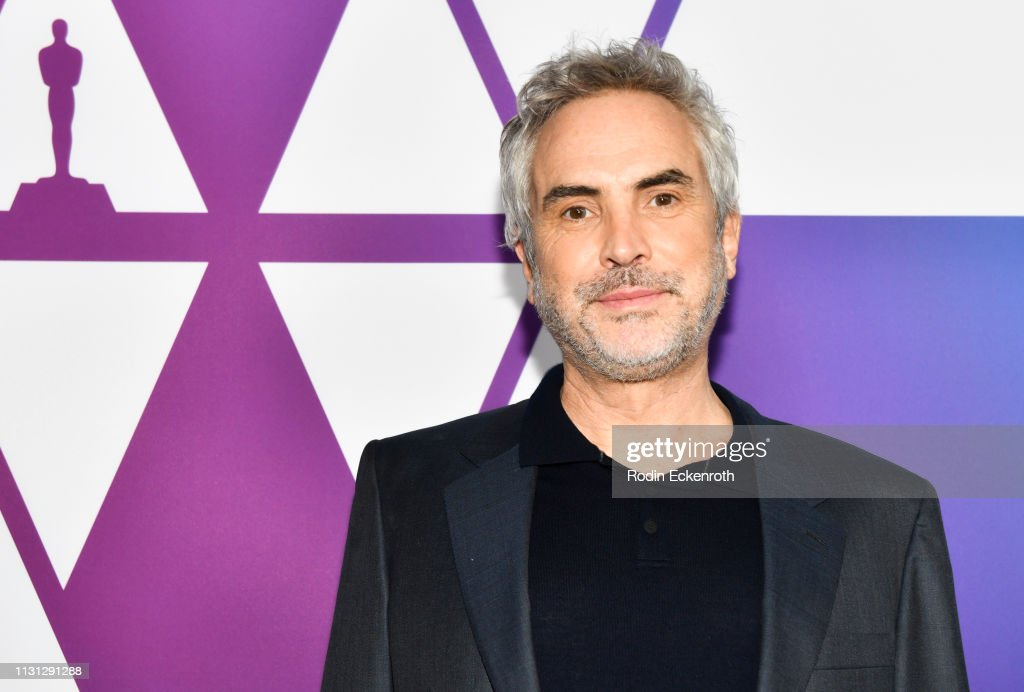 CA: 91st Oscars - Oscar Week: Foreign Language Film