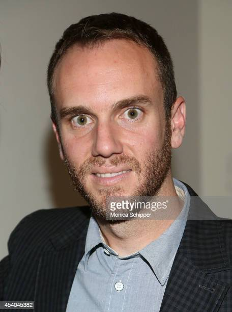 Charlie Mcdowell Stock Photos and Pictures | Getty Images  Charlie Mcdowel...