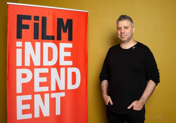 "CA: Film Independent Presents Screening Of ""Francesco"""