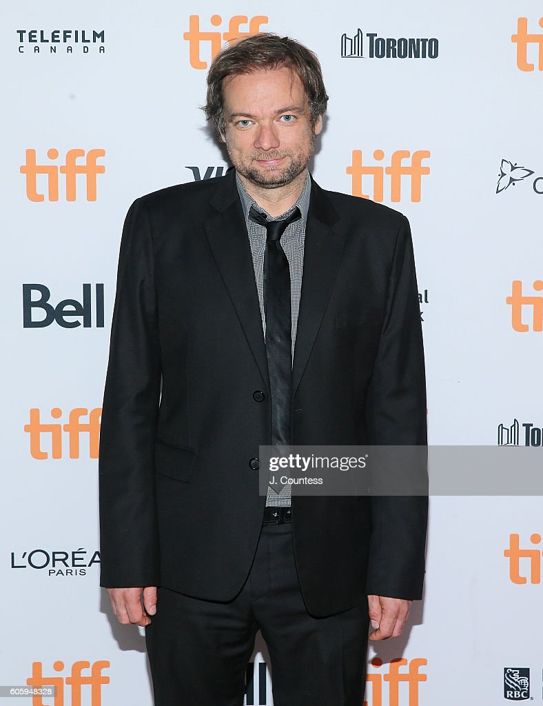 "CAN: 2016 Toronto International Film Festival - ""The Autopsy Of Jane Doe"" Premiere"