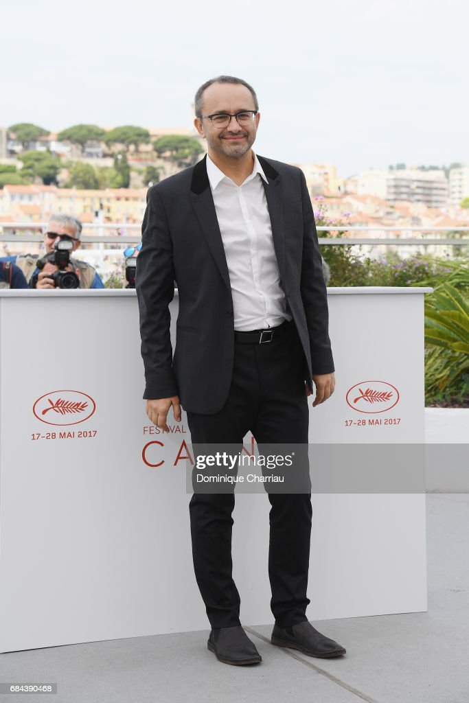 """Loveless "" Photocall - The 70th Annual Cannes Film Festival"