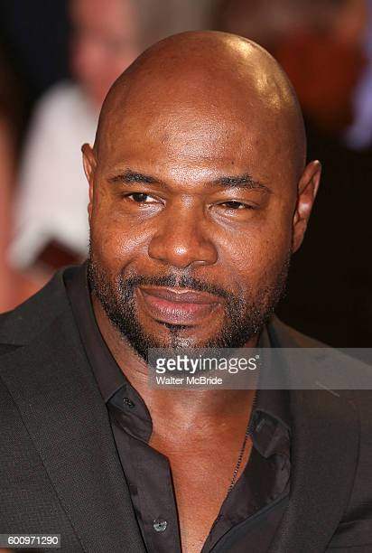 Director Antoine Fuqua attends 'The Magnificent Seven' Red Carpet Gala Opening Night of the 2016 Toronto International Film Festival at TIFF Bell...