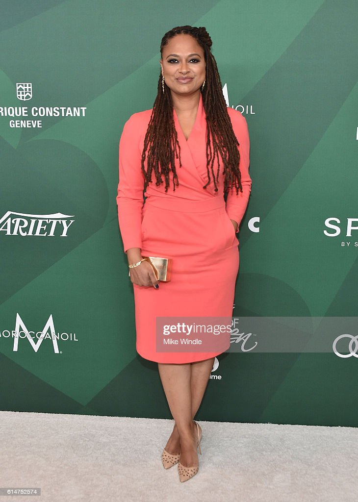 Variety's Power Of Women Luncheon 2016 - Arrivals