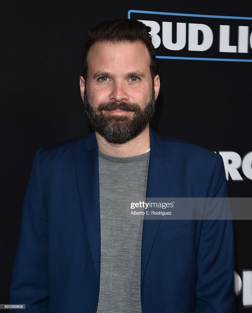 """Premiere Of Open Road Films' """"Sleepless"""" - Arrivals : News Photo"""