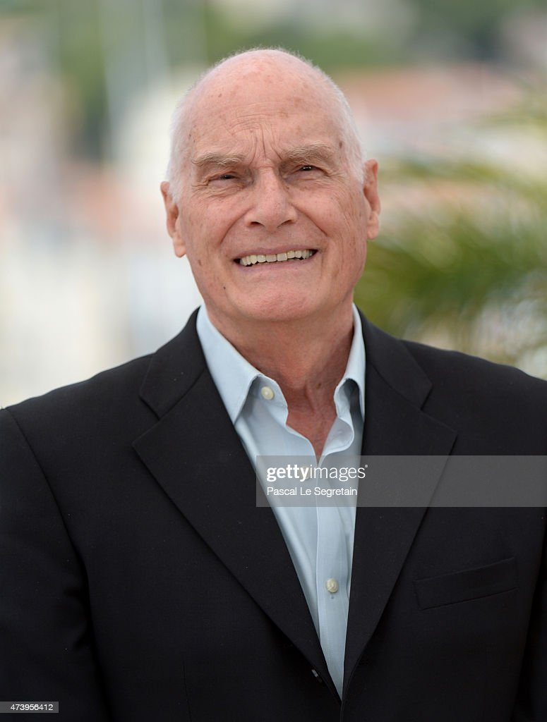 """Amnesia"" Photocall - The 68th Annual Cannes Film Festival"