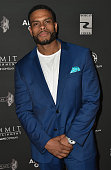 miami fl director benny boom attends