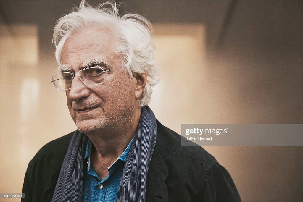 Bertrand Tavernier, Le Film Francais, September 2016