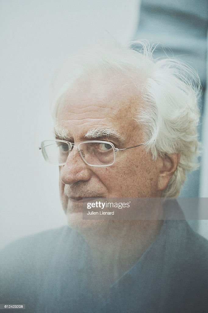 Bertrand Tavernier, Le Film Francais, September 2016