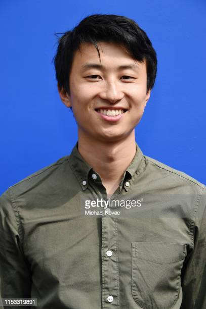 Director Bing Liu attends Starz FYC 2019 — Where Creativity Culture and Conversations Collide on June 02 2019 at Westfield Century City in Century...