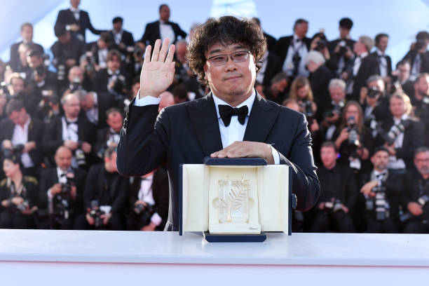 FRA: Best of Day 12 -  The 72nd Annual Cannes Film Festival