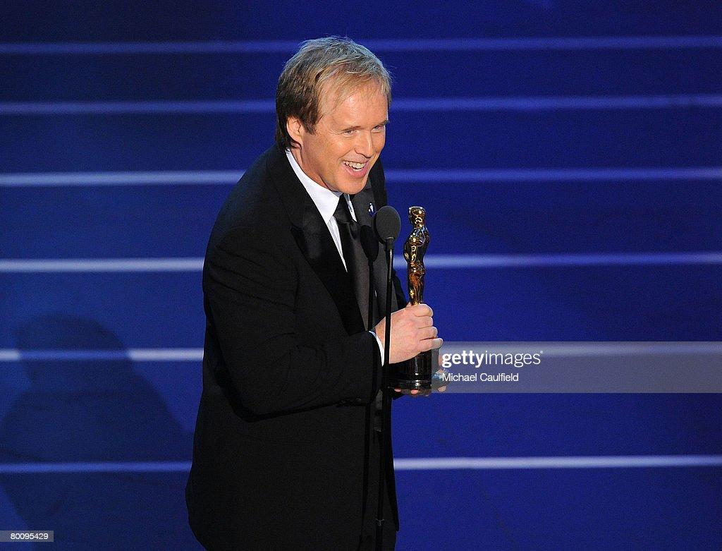 68th annual academy awards - HD1024×781