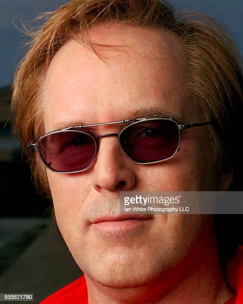 Director Brad Bird