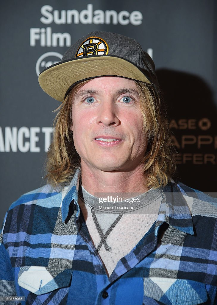 Cinema Cafe - Day 9 - 2015 -Sundance Film Festival
