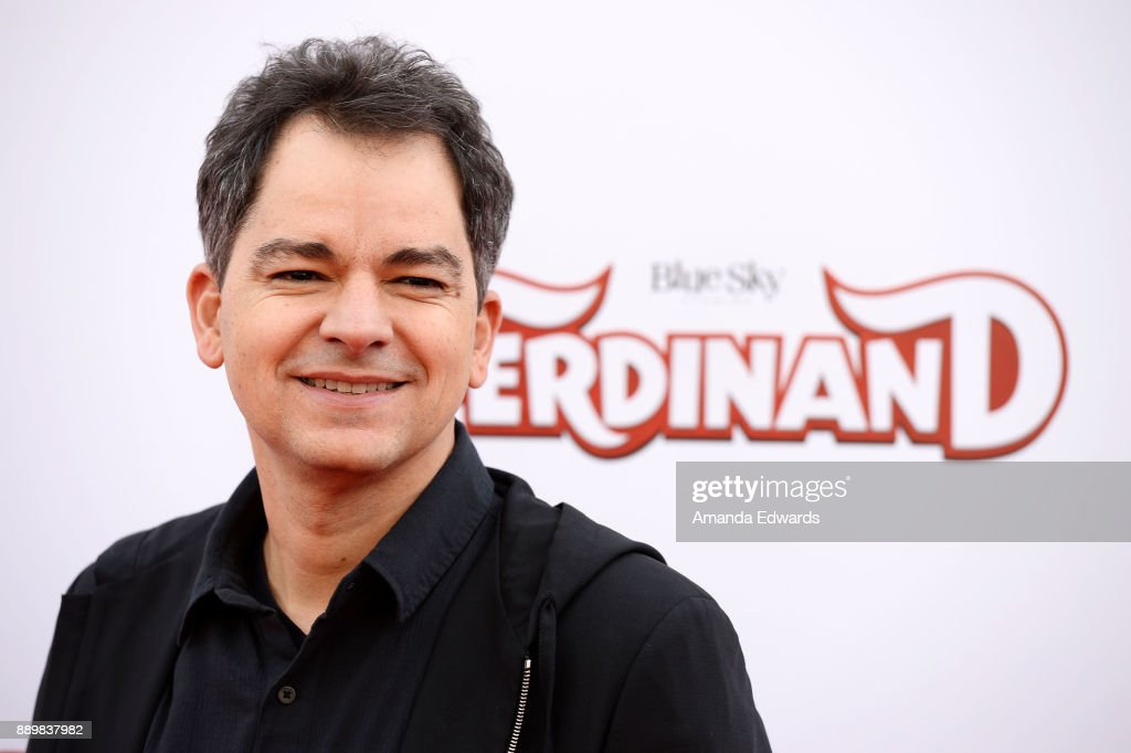 "Screening Of 20th Century Fox's ""Ferdinand"" - Arrivals"