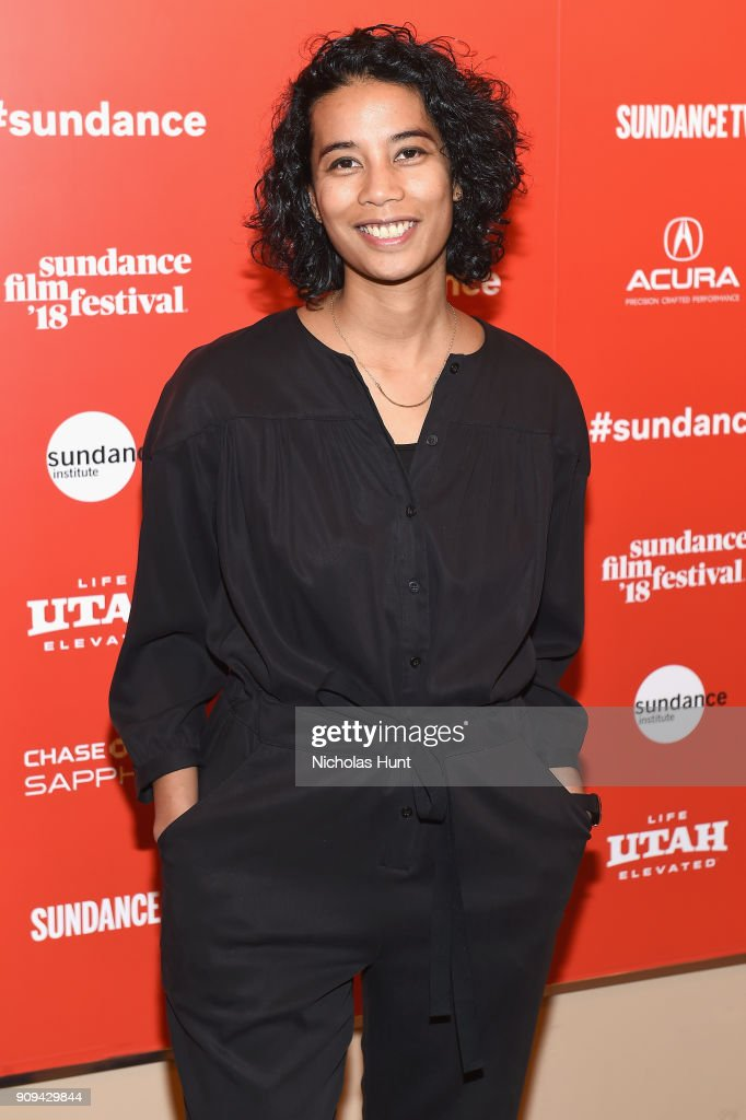 "2018 Sundance Film Festival - ""Lenny"" And ""Eve"" Premieres"