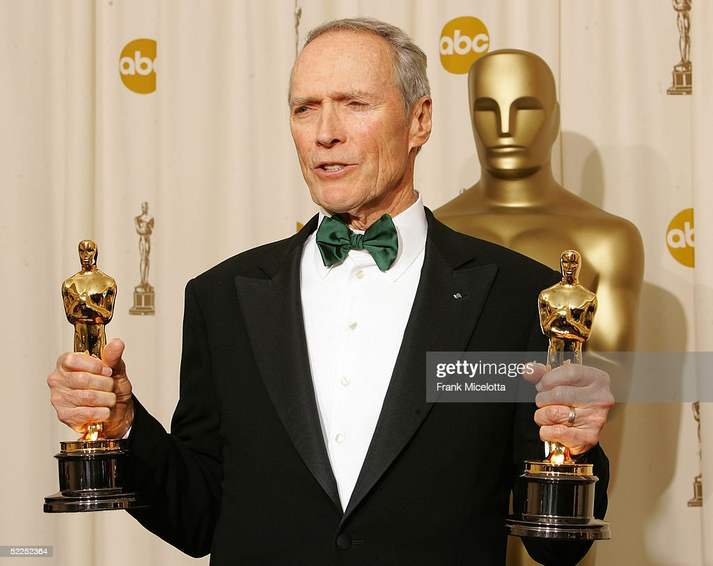 68th annual academy awards - HD1024×813