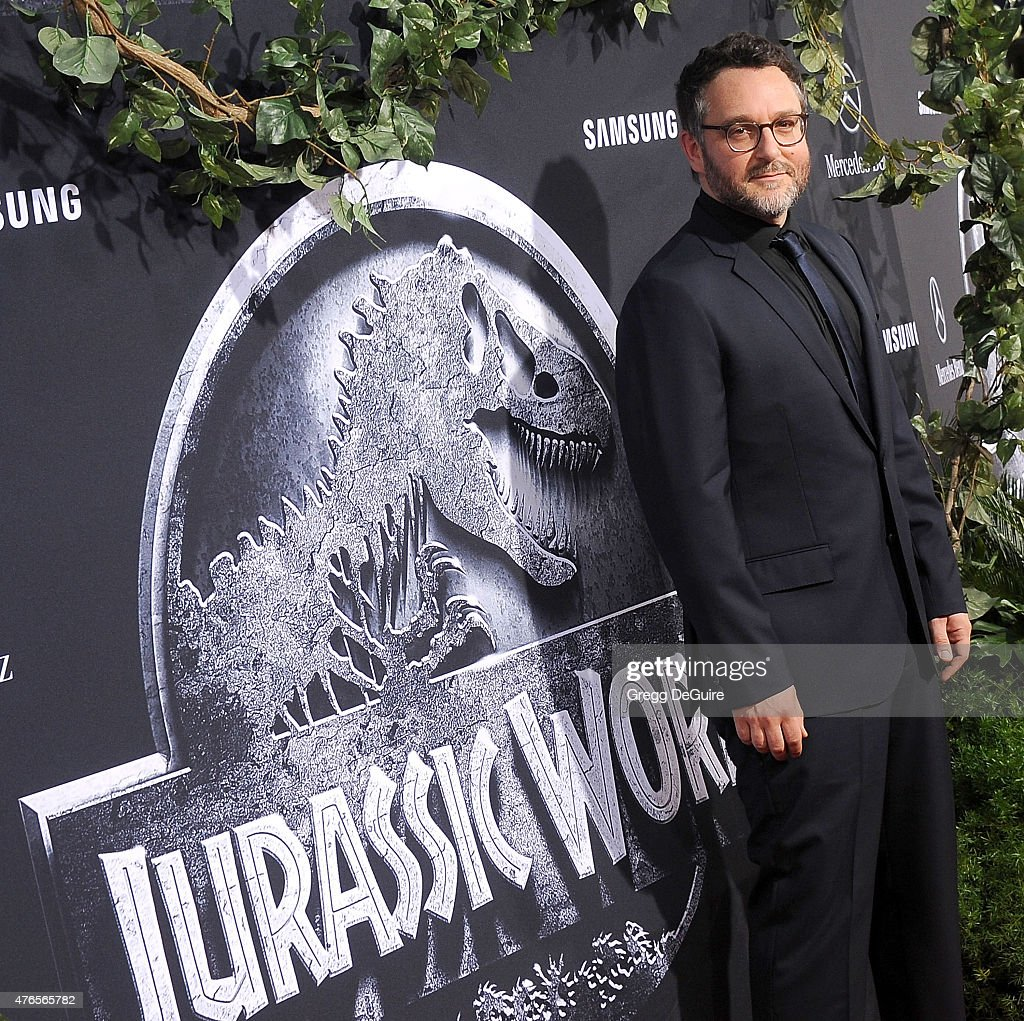 In Focus: Colin Trevorrow To Direct Star Wars: Episode IX