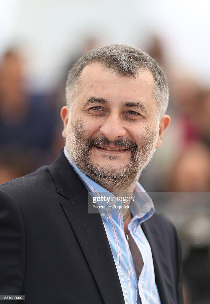 """Sieranevada"" Photocall - The 69th Annual Cannes Film Festival"