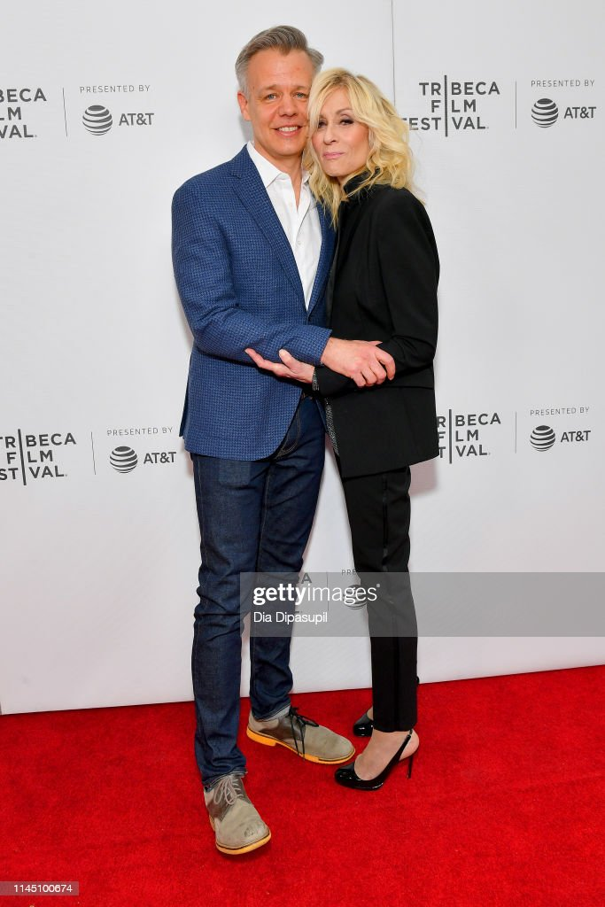 "NY: ""For They Know Not What They Do"" - 2019 Tribeca Film Festival"