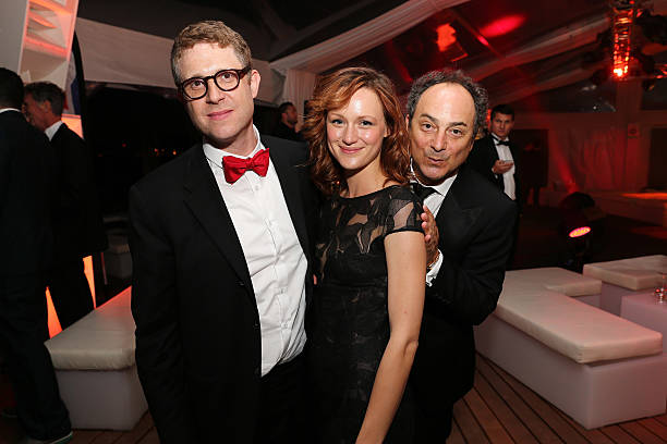 """FRA: Official After Party For """"Max Rose"""" At Torch Cannes - The 66th Annual Cannes Film Festival"""