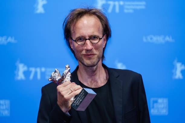 "DEU: ""Természetes Fény"" (Natural Light) Premiere - 71st Berlinale International Film Festival Summer Special"