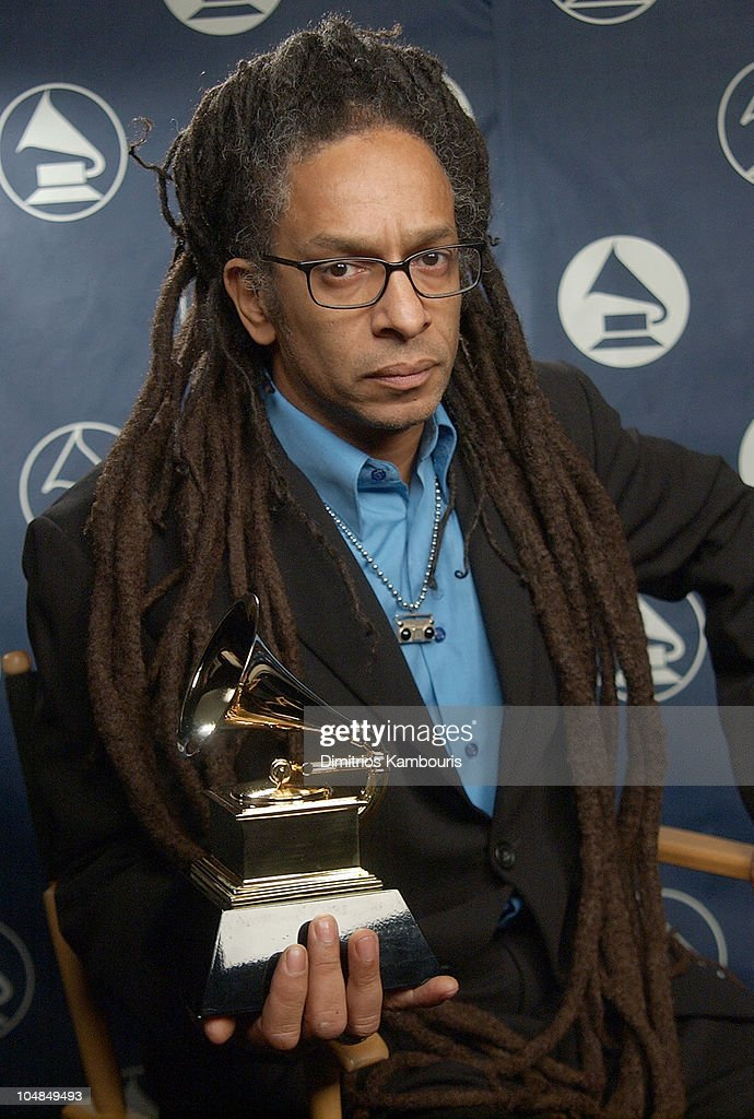 The 45th Annual GRAMMY Awards - Web Central