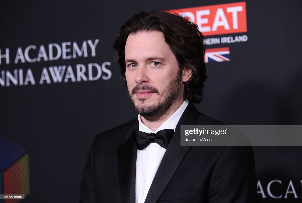 2017 AMD British Academy Britannia Awards Presented by Jaguar Land Rover And American Airlines - Arrivals : News Photo