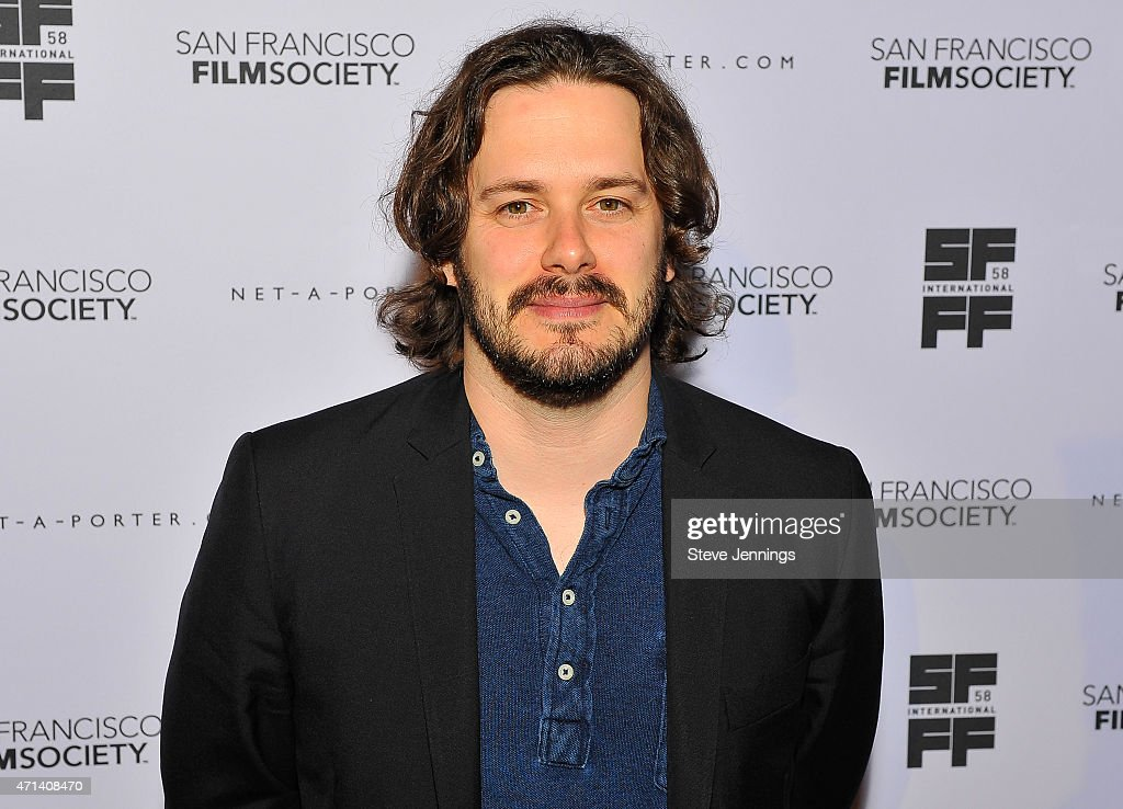 58th San Francisco International Film Festival - Film Society Awards Night : News Photo