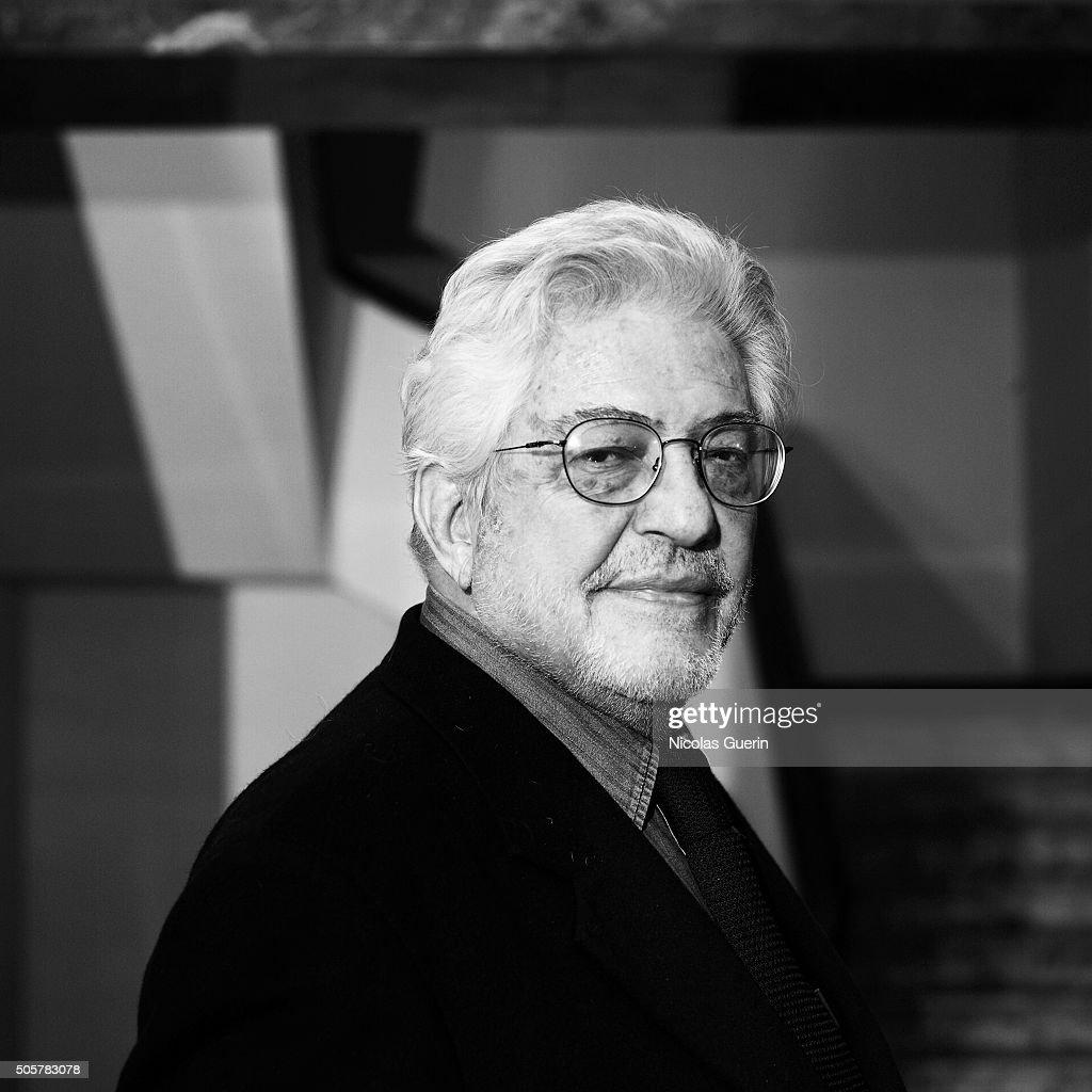 Fotografías de Ettore Scola - Imágenes de Ettore Scola | Getty Images