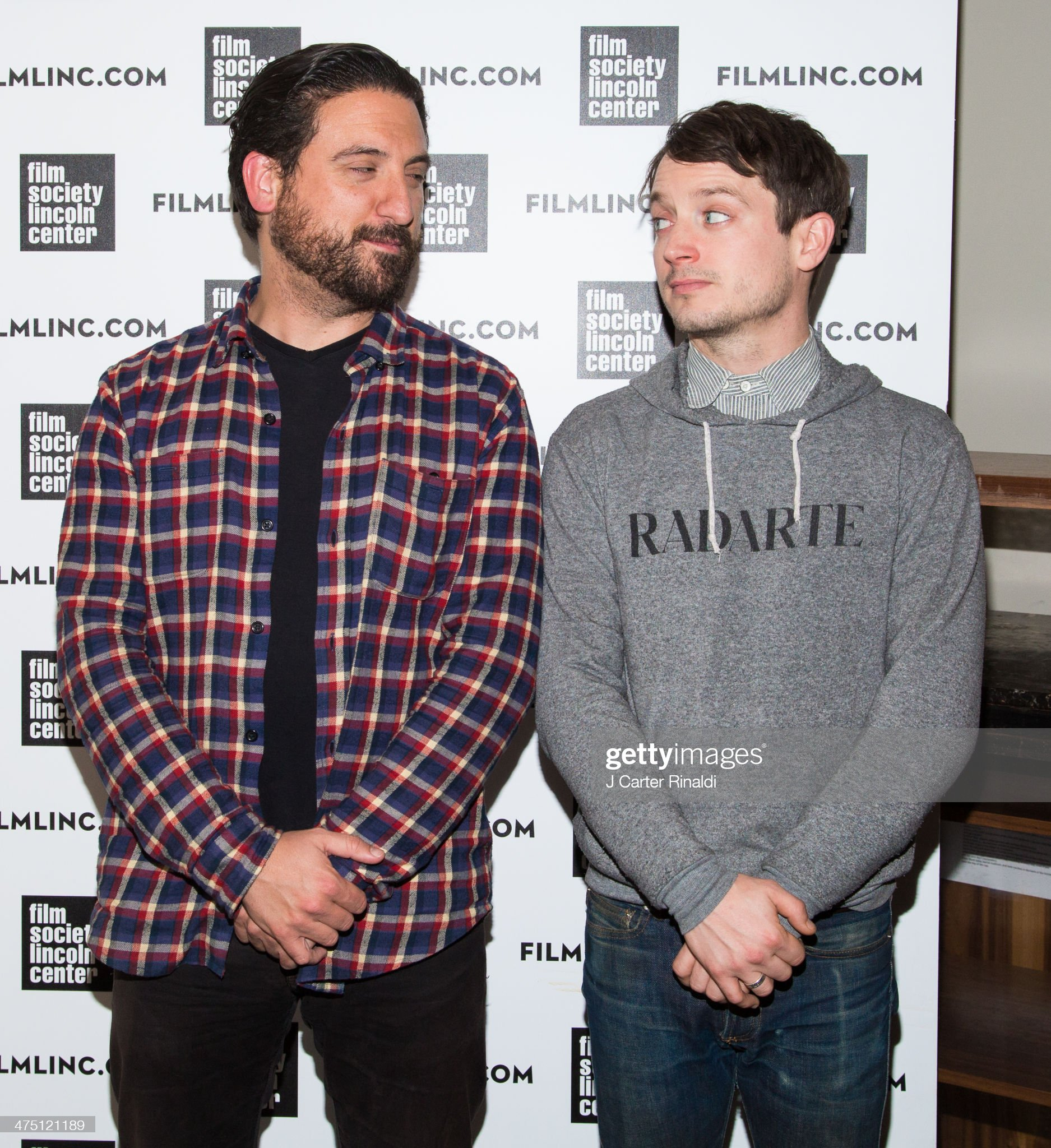 ¿Cuánto mide Eugenio Mira? - Altura Director-eugenio-mira-and-actor-elijah-wood-attend-the-film-society-picture-id475121189?s=2048x2048