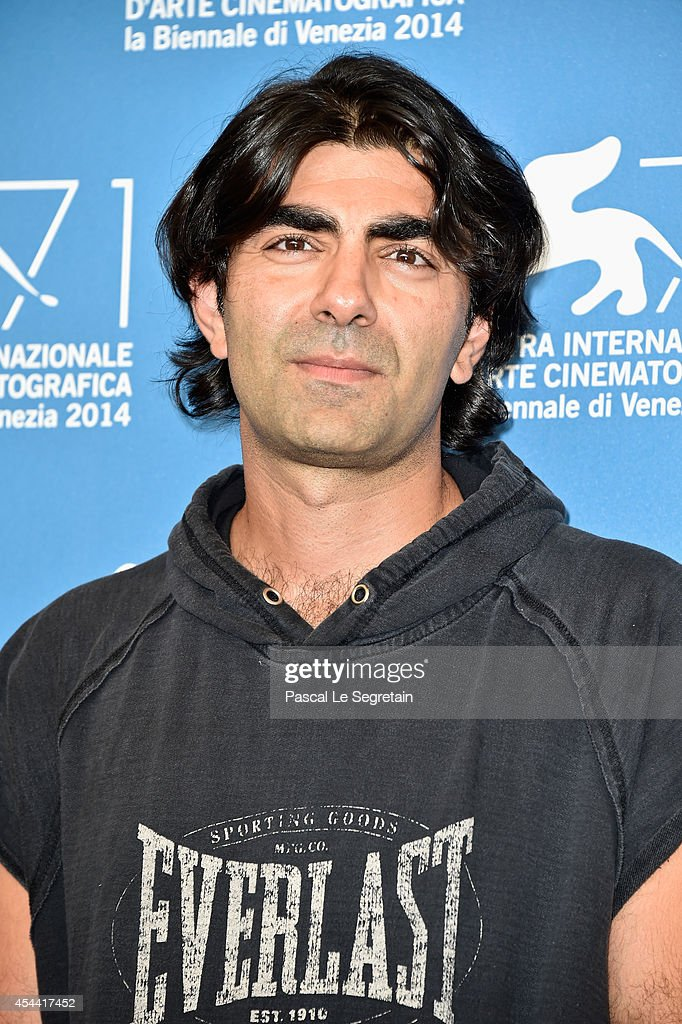 'The Cut' - Photocall -  	71st Venice Film Festival