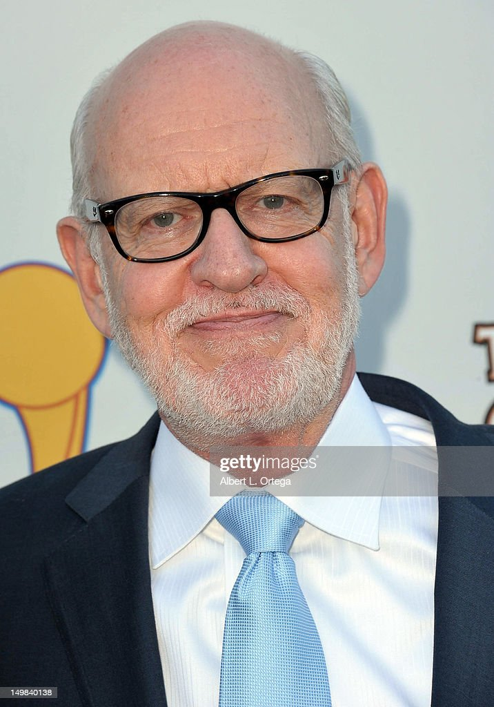 38th Annual Saturn Awards Presented By The Academy Of Science Fiction, Fantasy & Horror Films - Arrivals