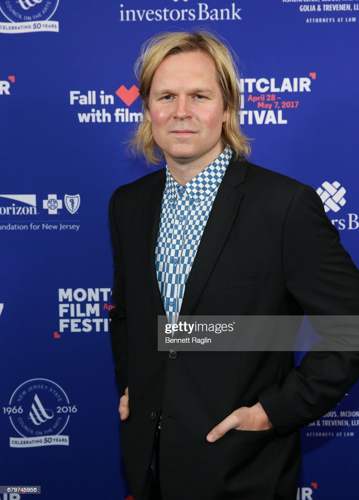 Montclair Film Festival 2017 Day Nine