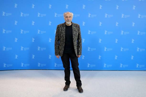 "DEU: ""Hidden Away"" Photo Call - 70th Berlinale International Film Festival"