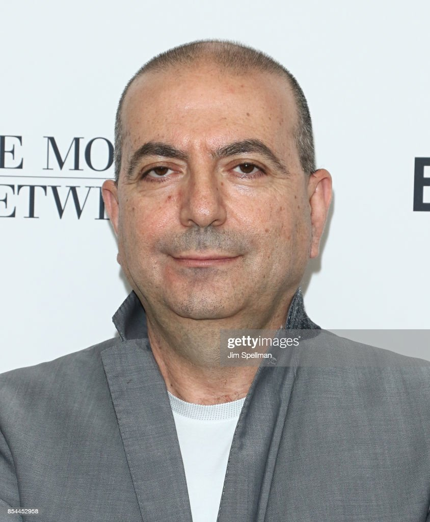 """""""The Mountain Between Us"""" Special Screening"""