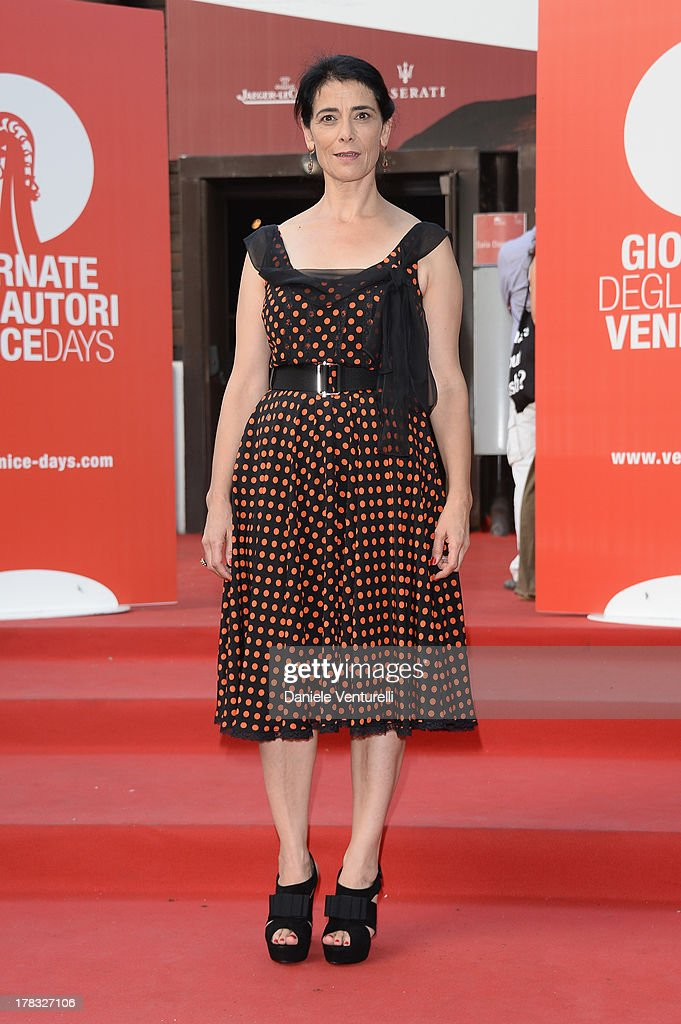 """""""Miu Miu Women's Tale"""" Premiere -  The 70th Venice International Film Festival"""