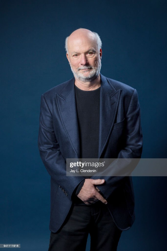 PaleyFest, Los Angeles Times, March 20, 2018
