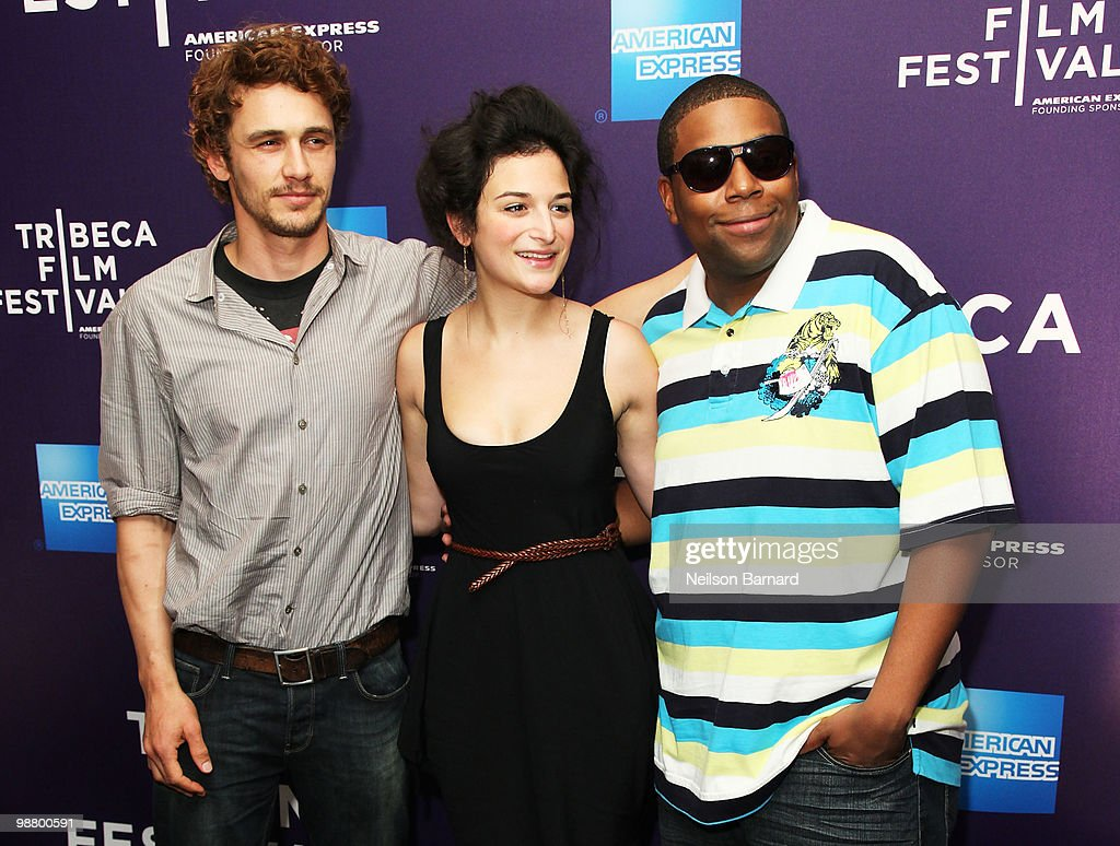"Tribeca Talks & Premiere ""Saturday Night"" At The 2010 Tribeca Film Festival : News Photo"