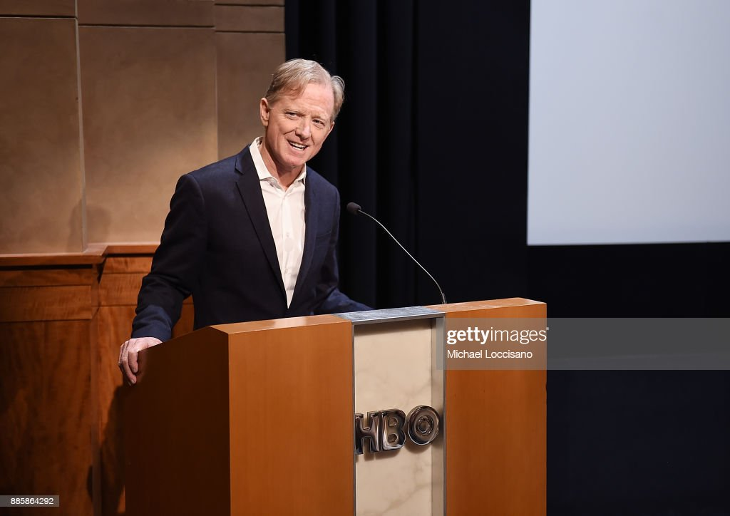 HBO Documentary Films NY Premiere of HAPPENING: A CLEAN ENERGY REVOLUTION : News Photo