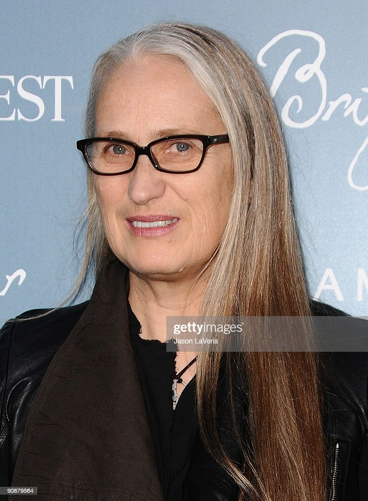"""""""Bright Star"""" - Los Angeles Premiere - Arrivals"""