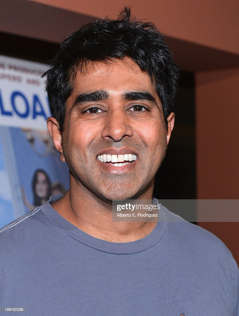 Premiere Of Salient Media's 'Freeloaders' - Red Carpet : News Photo