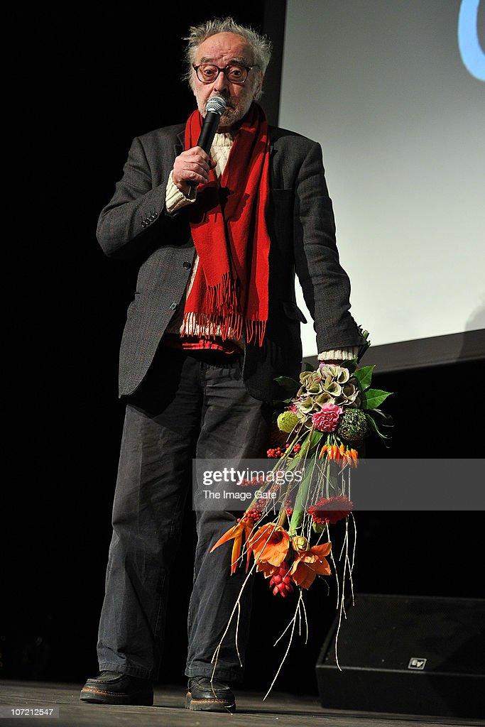 Swiss Federal Design Awards 2010