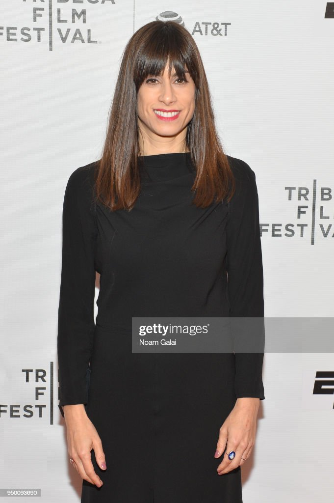 """The Proposal"" - Tribeca Film Festival"