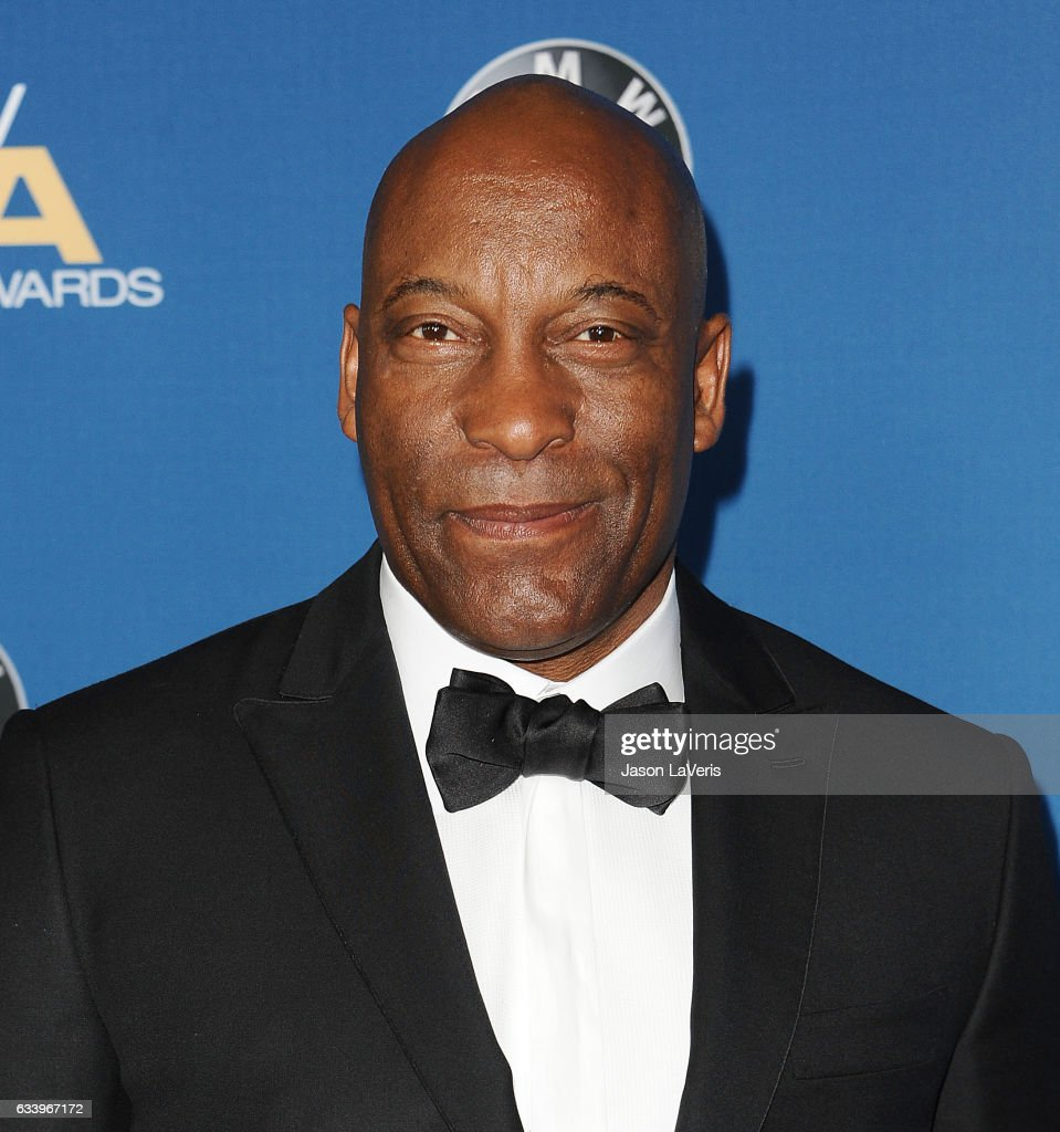 69th Annual Directors Guild Of America Awards - Arrivals