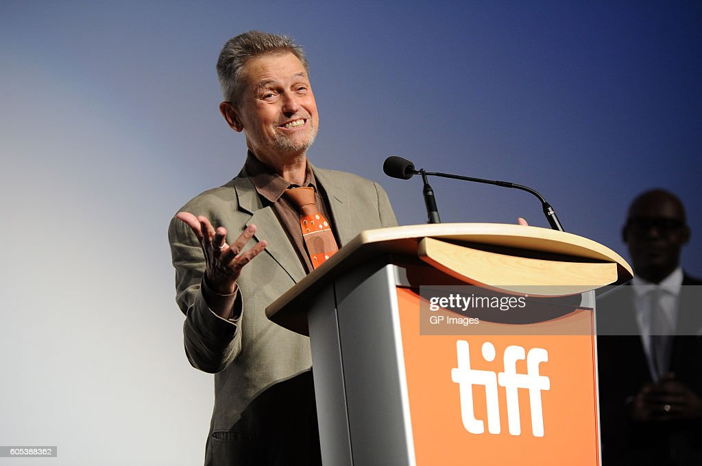 "2016 Toronto International Film Festival - ""Justin Timberlake + The Tennessee Kids"" Premiere - Red Carpet : News Photo"