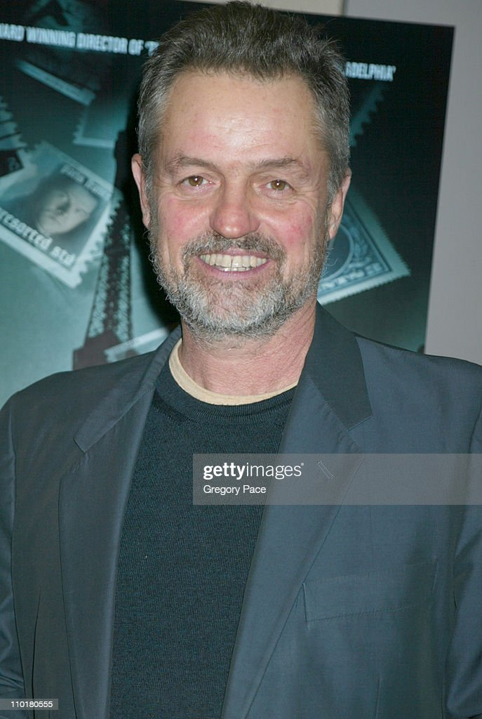 "Universal Pictures and Jonathan Demme Host A Special Screening of ""The Truth"