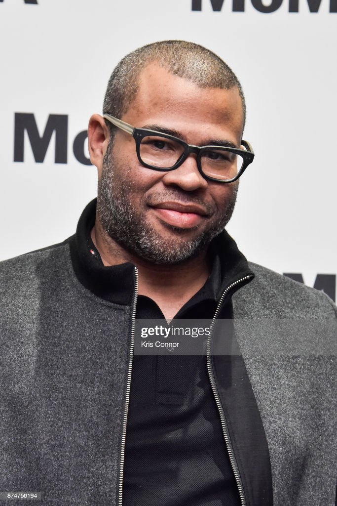 "MoMA's Contenders Screening of ""Get Out"""