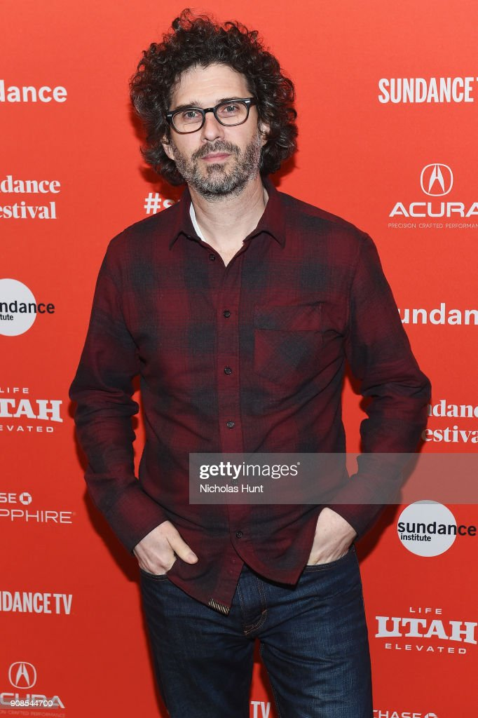 "2018 Sundance Film Festival - ""Come Sunday"" Premiere"