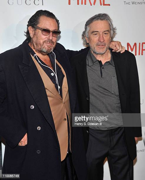 julian henry de niro stock photos and pictures getty images